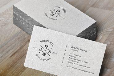Rockwell Design Studio